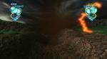 Dragon Ball Z: Ultimate Tenkaichi thumb 23