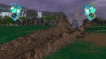 Dragon Ball Z: Ultimate Tenkaichi thumb 29