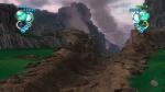 Dragon Ball Z: Ultimate Tenkaichi thumb 31