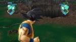 Dragon Ball Z: Ultimate Tenkaichi thumb 32