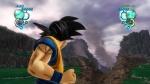 Dragon Ball Z: Ultimate Tenkaichi thumb 33