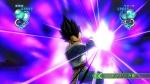 Dragon Ball Z: Ultimate Tenkaichi thumb 41