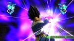 Dragon Ball Z: Ultimate Tenkaichi thumb 42
