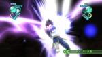 Dragon Ball Z: Ultimate Tenkaichi thumb 43