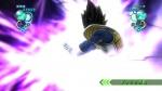 Dragon Ball Z: Ultimate Tenkaichi thumb 44