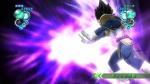 Dragon Ball Z: Ultimate Tenkaichi thumb 45