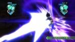 Dragon Ball Z: Ultimate Tenkaichi thumb 46