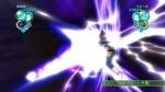 Dragon Ball Z: Ultimate Tenkaichi thumb 47