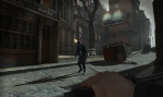 Dishonored thumb 13