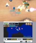 Pokemon Rumble Blast thumb 2