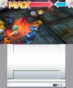 Pokemon Rumble Blast thumb 4