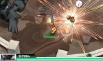 Pokemon Rumble Blast thumb 6