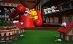 Pokemon Rumble Blast thumb 8