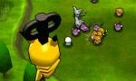 Pokemon Rumble Blast thumb 9