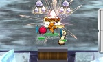 Pokemon Rumble Blast thumb 10
