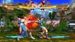 Street Fighter X Tekken thumb 2