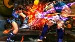 Street Fighter X Tekken thumb 3