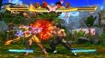 Street Fighter X Tekken thumb 4