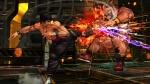 Street Fighter X Tekken thumb 5