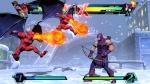 Ultimate Marvel vs. Capcom 3 thumb 6
