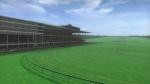 Champion Jockey: G1 Jockey and Gallop Racer thumb 1