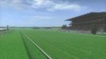 Champion Jockey: G1 Jockey and Gallop Racer thumb 2