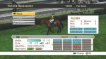 Champion Jockey: G1 Jockey and Gallop Racer thumb 5