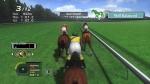 Champion Jockey: G1 Jockey and Gallop Racer thumb 7