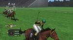 Champion Jockey: G1 Jockey and Gallop Racer thumb 10