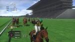 Champion Jockey: G1 Jockey and Gallop Racer thumb 11