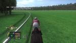 Champion Jockey: G1 Jockey and Gallop Racer thumb 12
