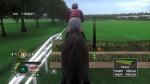 Champion Jockey: G1 Jockey and Gallop Racer thumb 13