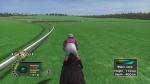 Champion Jockey: G1 Jockey and Gallop Racer thumb 14