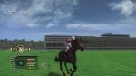 Champion Jockey: G1 Jockey and Gallop Racer thumb 15