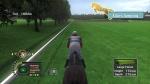 Champion Jockey: G1 Jockey and Gallop Racer thumb 16