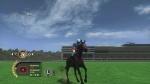 Champion Jockey: G1 Jockey and Gallop Racer thumb 17