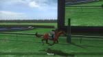 Champion Jockey: G1 Jockey and Gallop Racer thumb 22