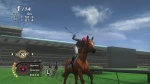 Champion Jockey: G1 Jockey and Gallop Racer thumb 23
