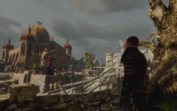 Dark Eye - Demonicon screenshot 15