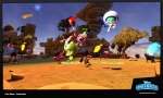 Disney Universe thumb 13