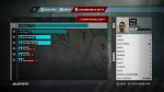 FIFA Street thumb 3