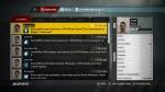 FIFA Street thumb 4