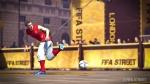 FIFA Street thumb 6