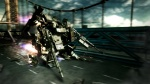 Armored Core V thumb 9