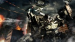 Armored Core V thumb 20