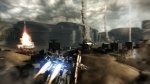 Armored Core V thumb 40