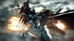 Armored Core V thumb 51