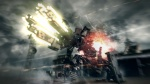 Armored Core V thumb 57