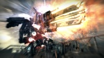 Armored Core V thumb 63