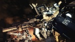 Armored Core V thumb 73